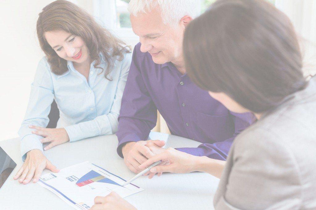 Solutions financières adaptées à vous besoin