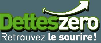 Dettes Zéro